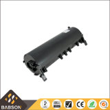 高品質のPanasonic /Flb803/813/853のための互換性のあるトナーカートリッジKxFa85e