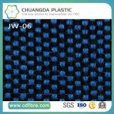 Tecido decorativo personalizado para tecido de PP da cadeira-Jw Series