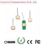 Antena GPS interna Pacto para la navegación (18X18X4mm)