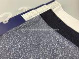 Prato inglese 100% di stampa del cotone Fabric-Lz7564/67/68