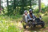 110cc 125cc 150cc Willys Jeep Vente chaude Mini pour les enfants