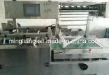 Máquina de empacotamento automática do Shrink do calor do aço inoxidável