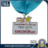 Medaille van /Racing van de Medaille van de Marathon van de Medaille van de douane de Lopende/de Medaille van Sporten