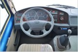 Ankai 31 Sitzstern-Bus-Serie HK6759k
