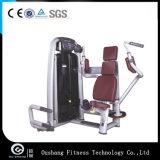 Lat comercial &#160 do equipamento da ginástica da aptidão do edifício de corpo; Pulldown Sm-8013