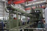 Q91y-800W 중금속 재생을%s 금속 조각 가위