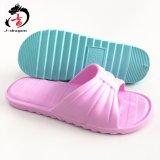 Colorrful EVA zapatillas para mujer