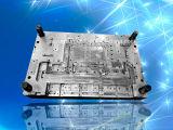 Customized 22inch 24inch 28inch LED Monitor Molde de molde de injeção de plástico