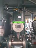 最も新しい変圧器オイルの回復機械、高い変圧器オイルの処置機械