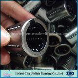 Großverkauf-China-Fabrik-lineare Bewegungs-Peilung (KH-Serie 0824-5070)