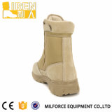2017 Quick Wear Waterproof Desert Army Military Boots