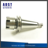 Klemme-Werkzeughalter des Futter-ISO25-Er20m-35 für CNC-Maschine