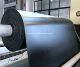 Constructeur normal de bande de conveyeur de PVC