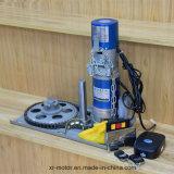 Yf300-1p AC 회전 셔터 문 모터 전자 미닫이 문 문 또는 통신수 강철 문 디자인 문 모터