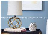 Supporto di candela per la decorazione domestica, supporto di candela