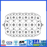 Tipo neumático de la red de la defensa con ABS/Nk/BV/Lr/Gl/Kr