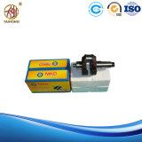 Trapas voor Chinese Dieselmotor