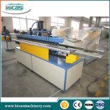 Máquina exacta de la fabricación de cajas de la madera del Ninguno-Clavo de Qingdao