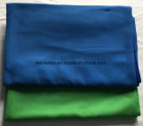 Toalha de Microfiber/toalha de limpeza/pano/camurça