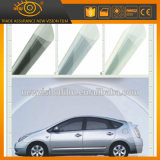 Película clara de la ventana de coche 2ply de la alta calidad para el vidrio