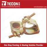 Tecon Lieblingsjapanisches/koreanisch/Italiener/China-Typ Gestell-Koppler