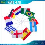 卸し売り手のカスタム国旗(NF01F02020)