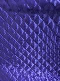 Macchina di goffratura di cuoio ultrasonica