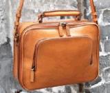 Die 2016 Form-Frauen-Schulter-Stadtstreicherin Handtaschen Wholesale (BDMC049)