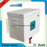 Trois commerciale et utilisation industrielle Phase Power Saver pour 180kW charge