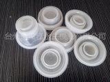 4 تجويف عداءة باردة بلاستيكيّة [إنجن ويل] صنبور غطاء [موولد]