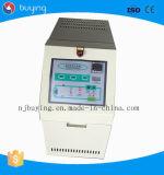 O controlador de temperatura do molde de água do aquecedor de água da máquina na Jugoslávia