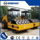 Oriemac 26 тонн один барабан Механические узлы и агрегаты Одновальцовый каток Xs262j