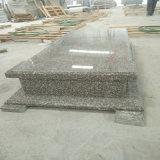 Европейские надгробные плиты/памятники/Gravestones сделанные из естественных гранитов