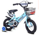 Bicicleta por atacado da criança da bicicleta de 2017 crianças do frame de aço de boa qualidade