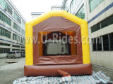 CE Kids Inflatable Combo Bouncer