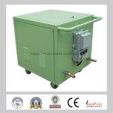 Macchina protetta contro le esplosioni di depurazione del purificatore di olio di serie di JL-E/olio