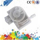 Ammortizzatore dell'inchiostro Dx5 per lo stilo PRO 4000/4800/7400/7800/9800/9400/9450 di Epson