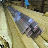 Barra piana - barra dell'acciaio inossidabile - barra di Thickily