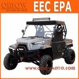 EEC EPA 도로 법적인 800cc UTV 4X4