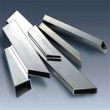Tubo e tubi dell'acciaio inossidabile di prezzi all'ingrosso ASTM Ss304 della fabbrica della Cina