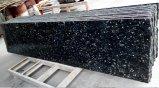 De blauwe Smaragdgroene Tegels van de Steen van het Graniet van de Parel