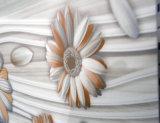 Azulejo de cerámica de la pared del nuevo diseño para la decoración casera de Kitchen&Bathroom (300*600m m)