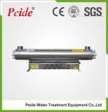 中国の最もよい浸水許容の紫外線滅菌装置