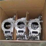 YANMAR L70/KAMA 178F Dieselmotor Spare deel-Cylinder Block