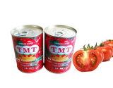 tomate fácil conservado 400g de Safa