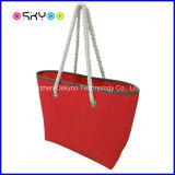 Women Bags方法エヴァObagの女性