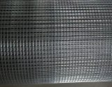 Il collegare galvanizzato della gabbia del coniglio ha galvanizzato la rete metallica saldata
