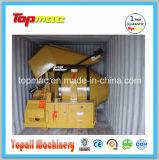 Betoniere portatili utilizzate, betoniera diesel utilizzata, betoniera diesel utilizzata