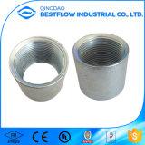 Accoppiamento mercantile d'acciaio standard di Amercan