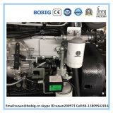 ATSが付いている56kVA無声タイプWeichaiのブランドのディーゼル発電機